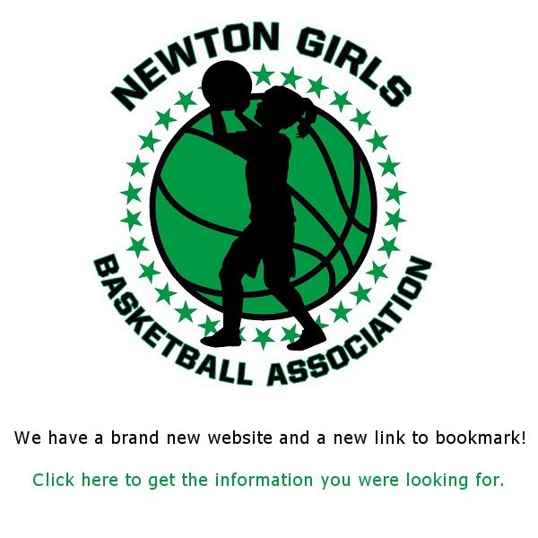 New Website for the NGBA